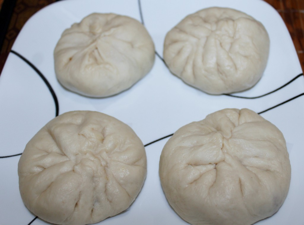 siopao asado filipino recipe