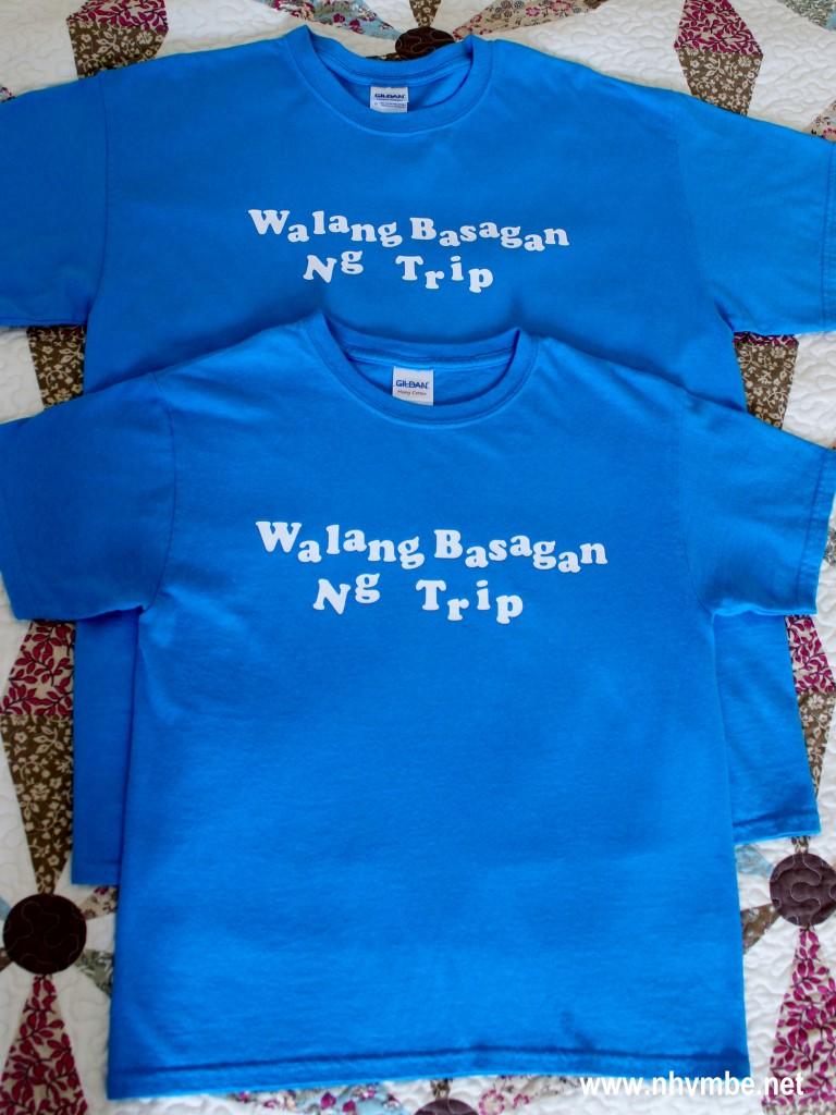 t-shirt designing and printing